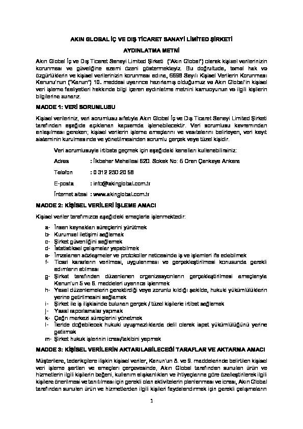 1584456994_akin-global-aydinlatma-metni-tr.pdf