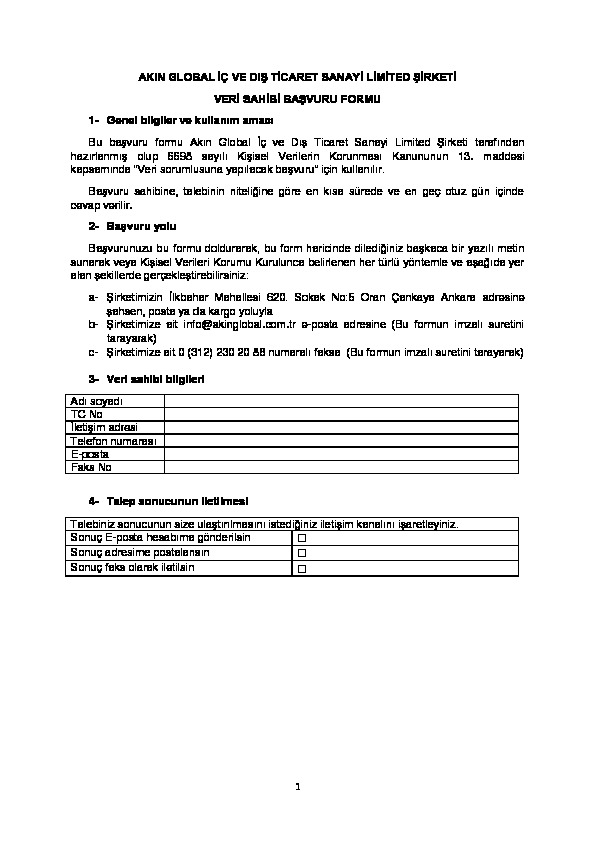 1584456994_akin-global-veri-sahibi-basvuru-formu-tr.pdf