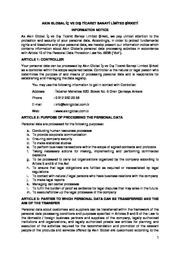 1584457004_akin-global-aydinlatma-metni-eng.pdf