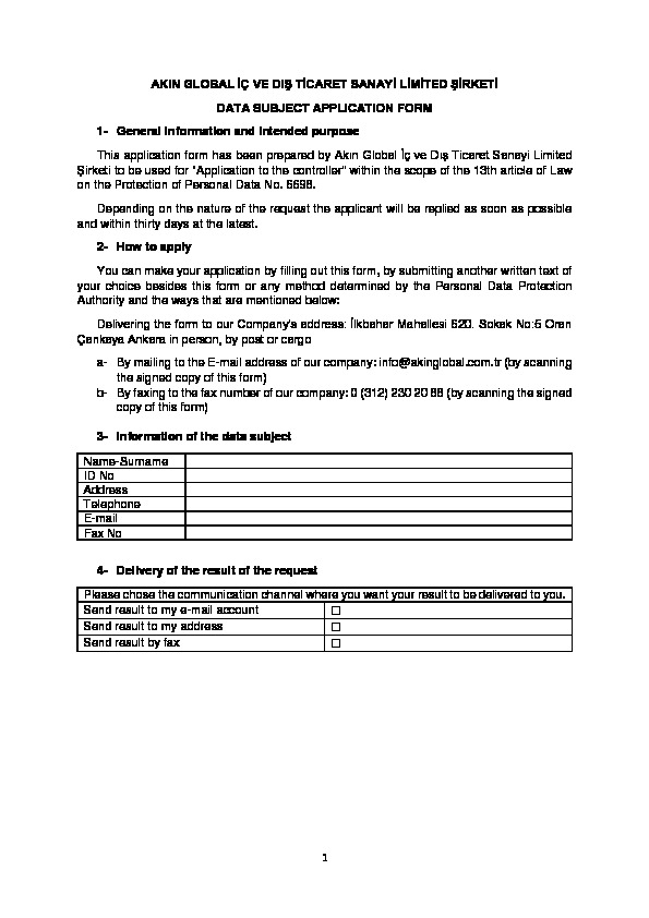 1584457004_akin-global-veri-sahibi-basvuru-formu-eng.pdf